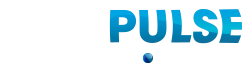 logo propulse origin